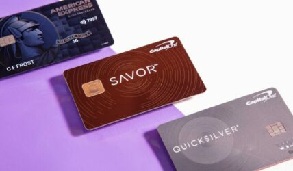3 reasons why now is a perfect time to open a cash-back card