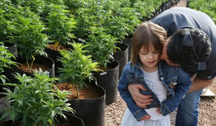 Charlotte Figi, the girl who stimulated a cannabis motion that changed laws throughout the world, has actually passed away from the coronavirus at age 13