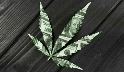 Weekly Cannabis Stock News: Aurora Cannabis Gets Back in the Acquisition Game