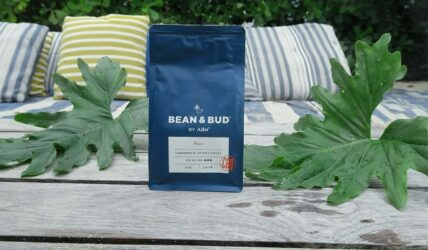 CBD-infused coffee simply may be the medication you need to begin your day